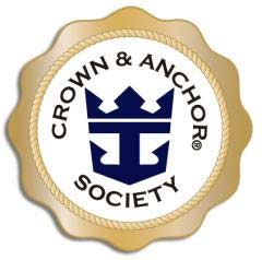Crown and Anchor Society