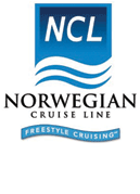 NCL, norwegian cruise line