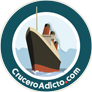 Cruceroadicto.com en YouTube