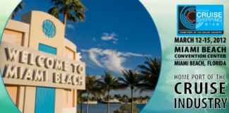 Imagen Welcome To Miami Beach