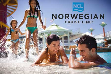 norwegian-cruise-line-03