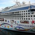 norwegian-star-new-york