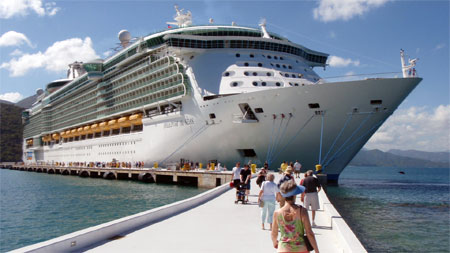 royal-caribbean-04