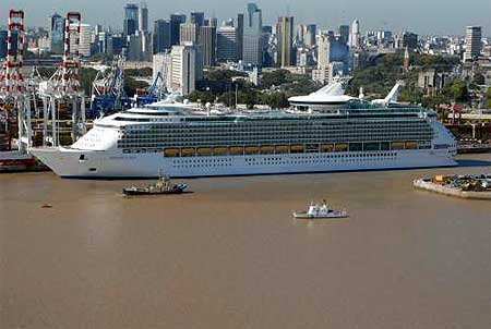 buenos-aires-cruceros-02