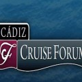 cadiz-cruise-forum