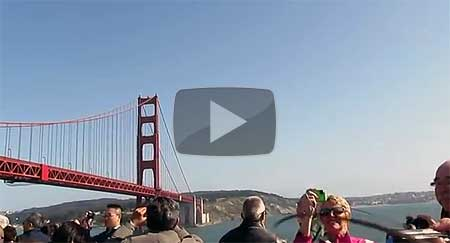 crucero-golden-gate