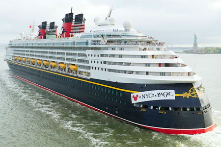 crucero disney magic - disney magic ny - Crucero Disney Magic