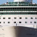 splendour-of-the-seas