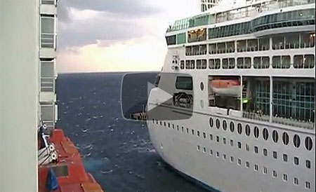 video-accidente-cruceros