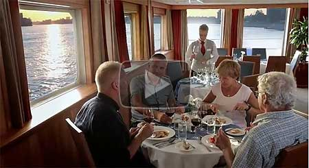 viking-cruises-02