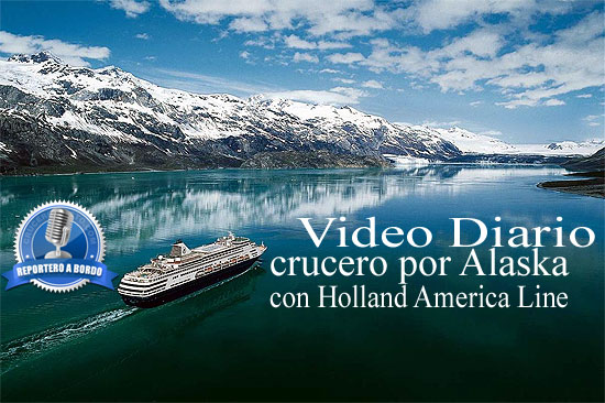 video-crucero-alaska-head001