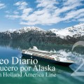 video-crucero-alaska-head002