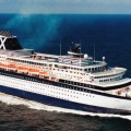 horizon celebrity cruise line