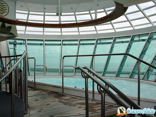 """liberty of the seas, cruceros liberty of the seas, royal caribbean, cruceros royal caribbean, valoracion liberty of the seas, valoracion cruceros - """" Liberty of the Seas """", la máquina de los sueños - CruceroAdicto.com"""