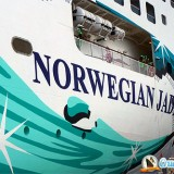Norwegian Cruise Line norwegian cruise line - norwegian cruise line 01 160x160 - Navegando con Norwegian Cruise Line