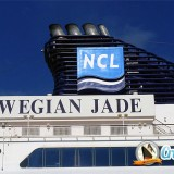 norwegian cruise line - norwegian cruise line head 160x160 - Navegando con Norwegian Cruise Line
