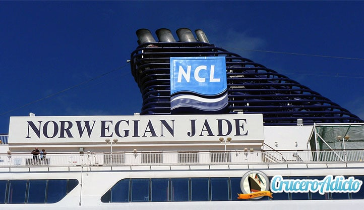 norwegian-cruise-line-head