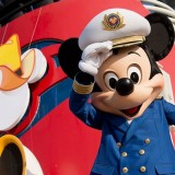 disney cruise line catalogo