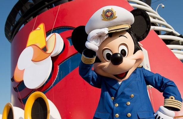 disney cruise line catalogo crucero disney magic - disney cruise line catalogo - Crucero Disney Magic