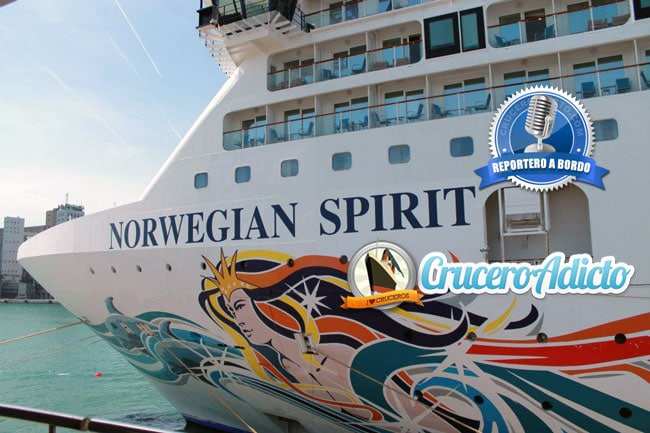 norwegian-spirit-head