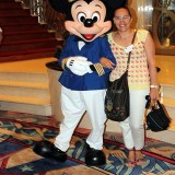 disney-magic-08