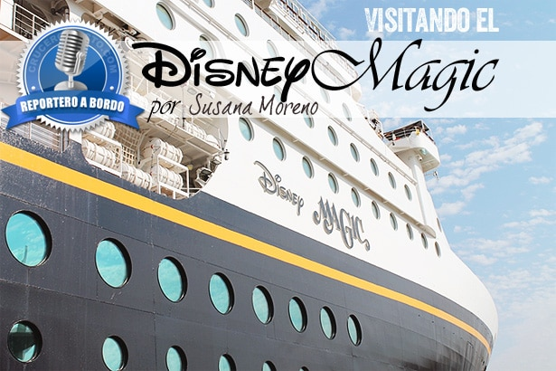 crucero disney magic - disney magic header - Crucero Disney Magic