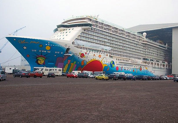 norwegian-breakaway-plus