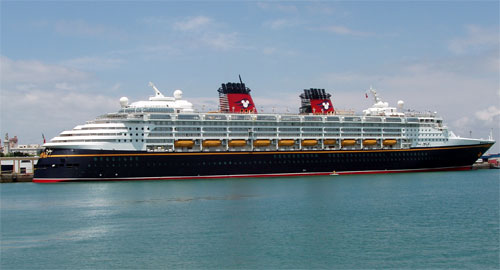 crucero disney magic crucero disney magic - crucero disney magic 01 - Crucero Disney Magic