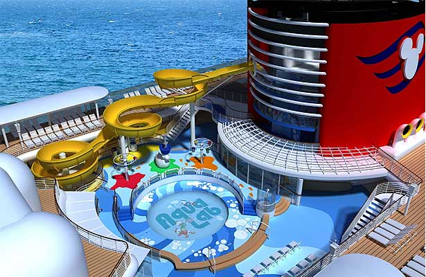 nuevo disney magic crucero disney magic - nuevo disney magic - Crucero Disney Magic