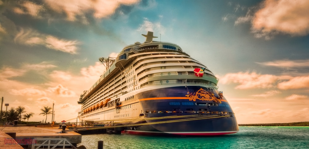Disney Magic crucero disney magic - Disney Dream - Crucero Disney Magic