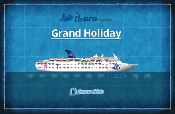crucero-grand-holiday