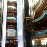 splendour of the seas Barcelona