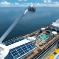 Futuro Quantum of the Seas