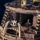 Allure of the Seas 03