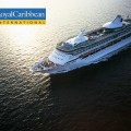 low cost Royal Caribbean