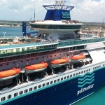 Monarch de Pullmantur