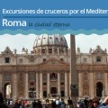 excursiones roma