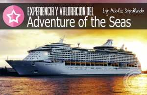 adventure of the seas-adelis