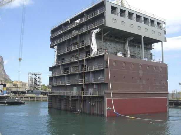 renacimiento de msc cruceros - Comienza el Programa Renacimiento de MSC Cruceros - CruceroAdicto.com