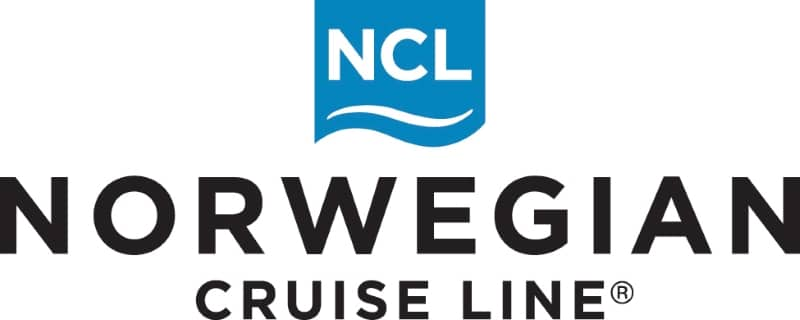 Norwegian Cruise Line apuesta por Cuba y China Norwegian Cruise Line apuesta por Cuba y China - CruceroAdicto.com