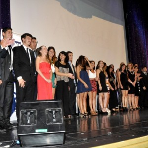 9º MSC Awards 2015 8
