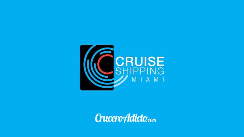 Cruise Shipping Miami 2015