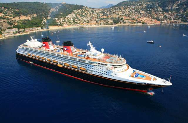 Disney Magic crucero disney magic - villefranche 640x420 - Crucero Disney Magic