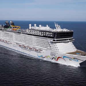 01_Norwegian_Epic_Starboard_1_lo