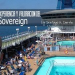 Valoracion Sovereign valoracion sovereign - valoracion sovereign 150x150 - Valoracion Sovereign by Santiago