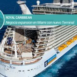 royal caribbean miami