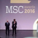 MSC-Awards-2016-02