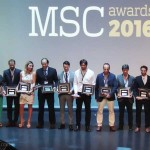 MSC-Awards-2016-04