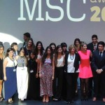 MSC-Awards-2016-05