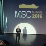 MSC-Awards-2016-08